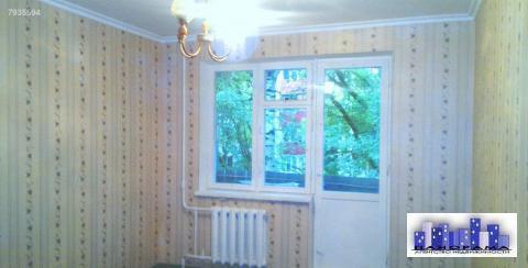 1-комнатная квартира в г.Солнечногорск, ул.Почтовая - Фото 1
