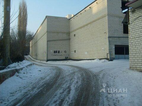 Продажа гаража, Саратов, Ул. Новоузенская - Фото 2