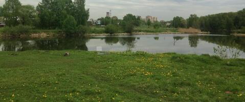 Участок 15 сот. , Ярославское ш, 20 км. от МКАД. - Фото 5