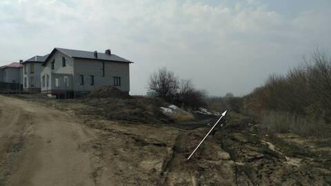 Срочно продается земельный участок в р-не Молочки - Фото 4