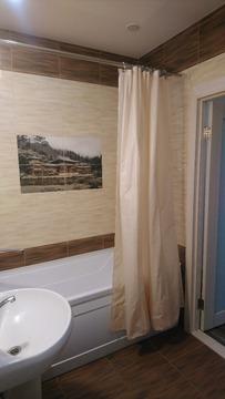 Квартира, ул. Блюхера, д.16 к.б - Фото 2