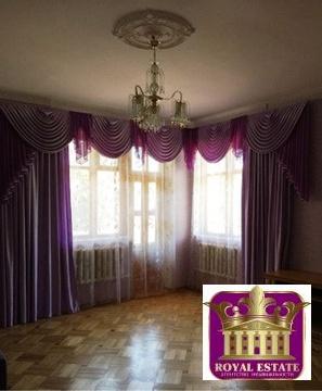 Аренда дома, Симферополь, Ул. Янтарная - Фото 1