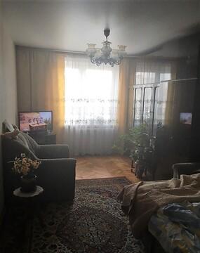 Продам 2х-комнатную квартиру! - Фото 2