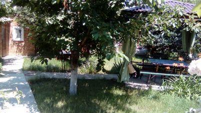 Аренда дома, Яблоновский, Тахтамукайский район, Ул. Пушкина - Фото 2