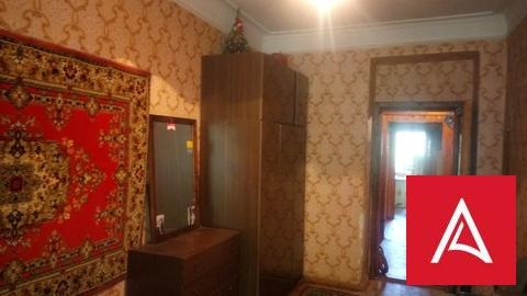 3-х комнатная квартира г. Дубна, ул. Жолио Кюри, д. 8 - Фото 3