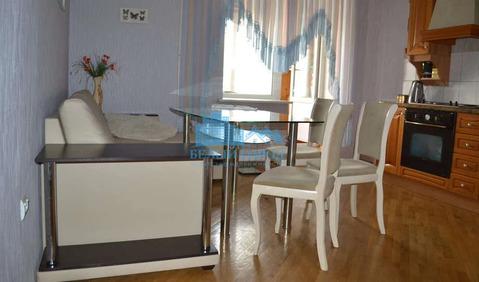 Объявление №55258686: Продаю 3 комн. квартиру. Белгород, Народный б-р., дом 57,