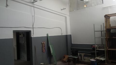 Продам торгово - производственное помещение - Фото 4