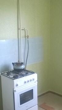 1-о комнатная в Бирюлево - Фото 2