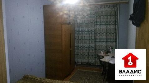 Нижний Новгород, Нижний Новгород, Ванеева ул, д.116, 2-комнатная . - Фото 4