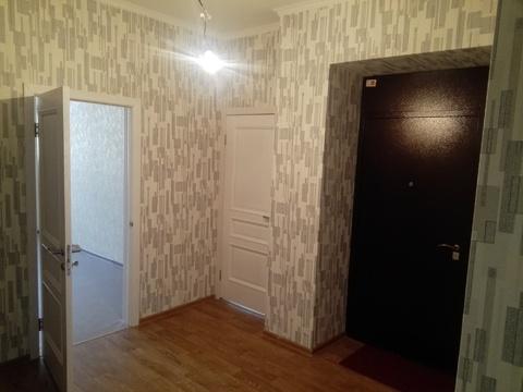 Четырехкомнатная квартира на Варшавском шоссе - Фото 3