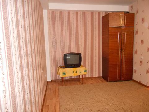 Сдаю 1-комнатную квартиру, С/З, ул.Буйнакского д.2з - Фото 2