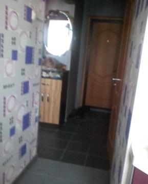 Продам 4-х комнатную на Текстильщиков - Фото 4
