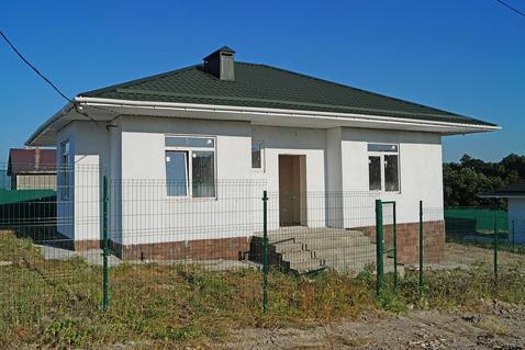 авито дома коттеджи в краснодарском крае фамилии