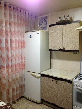 Продается 2-х комнатная квартира на Новом городке - Фото 4