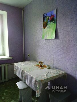 Аренда квартиры, Саратов, Ул. Ульяновская - Фото 2