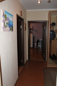 Продаеться квартира м.Площадь Ильича - Фото 3