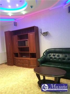 Продажа торгового помещения, Батайск, Ул. Северная - Фото 1