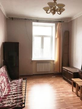 Сдам комнату 18 кв.м. в Пушкине - Фото 3