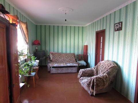Продажа дома, Иглино, Иглинский район, Ул. Революционная - Фото 4