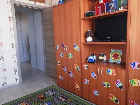 Продам 2-комнатную квартиру г.Москва г.Зеленоград к.2003 - Фото 4