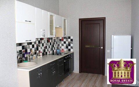Сдается 1к квартира в новострое ул Павленко - Фото 4