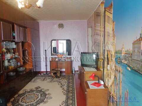 Продажа квартиры, Кингисепп, Кингисеппский район, Ул. Иванова - Фото 2