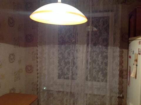 Продажа квартиры, м. Новогиреево, Вишняковская ул - Фото 4