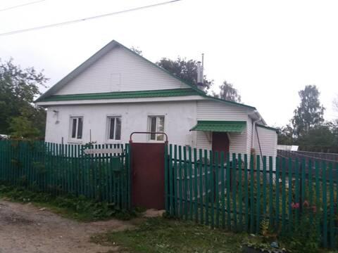 Продам часть дома на Липовой горе - Фото 2