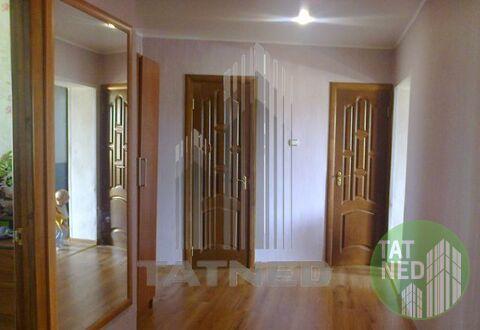 Продам квартиру 3-к квартира 79 м - Фото 1