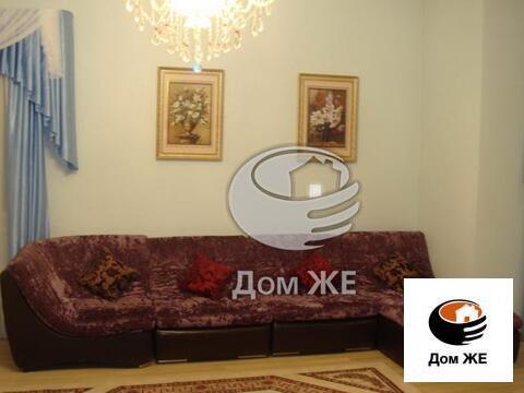 Аренда дома, Лесной Городок, Одинцовский район - Фото 5
