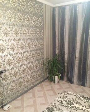 Однокомнатная, город Саратов, Купить квартиру в Саратове по недорогой цене, ID объекта - 318632910 - Фото 1