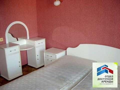 Квартира ул. Гоголя 206 - Фото 3