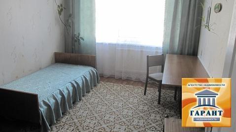 Аренда 2-комн. квартира на ул. Гагарина 20 - Фото 4