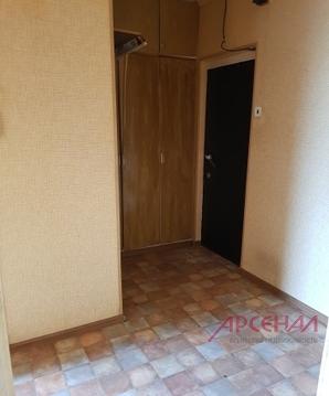 Продается 1 комнатная квартира м. Ховрино 10 мин. пешком - Фото 2