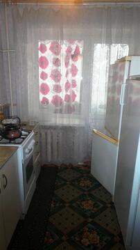 Улица Баумана 333/14; 2-комнатная квартира стоимостью 6000р. в месяц . - Фото 5