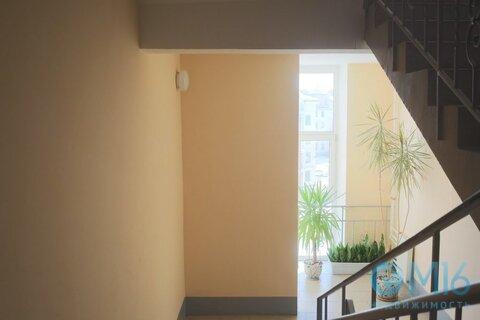 Мансардная квартира в ЖК Александрино - Фото 2