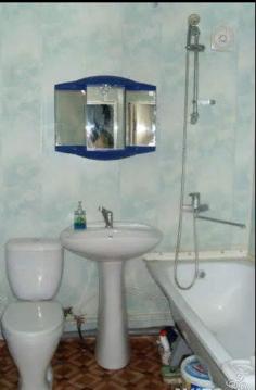 Продам дом томаровка - Фото 3