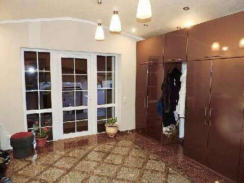 Продажа дома, Тольятти, Улица Ясная - Фото 1