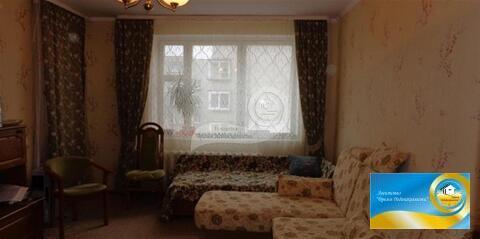 Продается 4-комн. квартира, площадь: 78.00 кв.м, Суворова ул - Фото 3