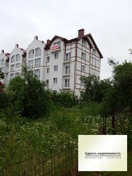 1-комн.квартира в 70 кв.доме в Калининградской обл. - Фото 2