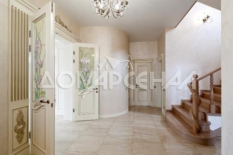 Продажа дома, Филино, Вороновское с. п. - Фото 2