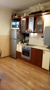 2-к квартира Приборостроителей 14 - Фото 1