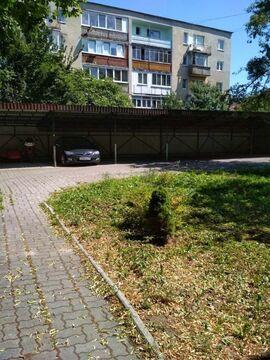 Купить большую квартиру в Калининграде - Фото 3