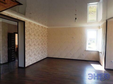 Двухэтажный коттедж с ремонтом - Фото 5