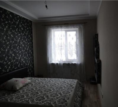 Сдам Дом Марьино с .Украинка - Фото 3
