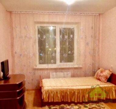 3 комнатная квартира, ул. Московская 106. - Фото 4