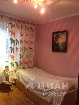 Аренда комнаты, Подольск, Ул. Веллинга - Фото 2