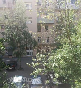 Продажа квартиры, м. Шаболовская, Ул. Мытная - Фото 3