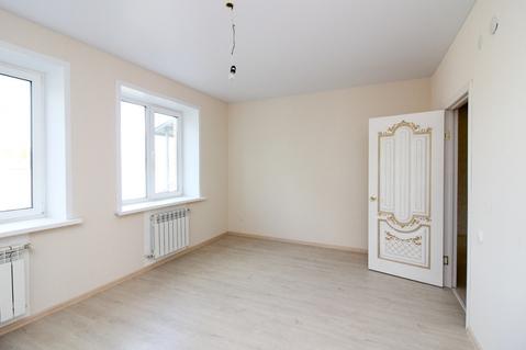 Судогодский р-он, Бараки д, Цветочная, д.2а, 4-комнатная квартира на . - Фото 5