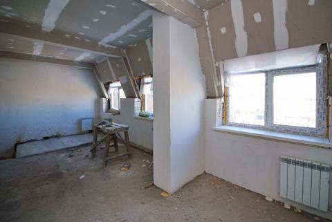 Новая двухуровневая квартира в центре Ялуторовска - Фото 1